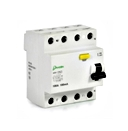time-relay-rcd