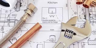 heating-plumbing-plans