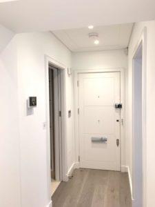 weighhouse-hallway