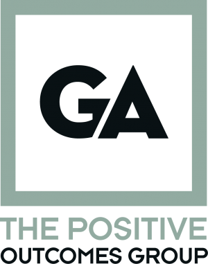 GA The Positive Outcomes Group